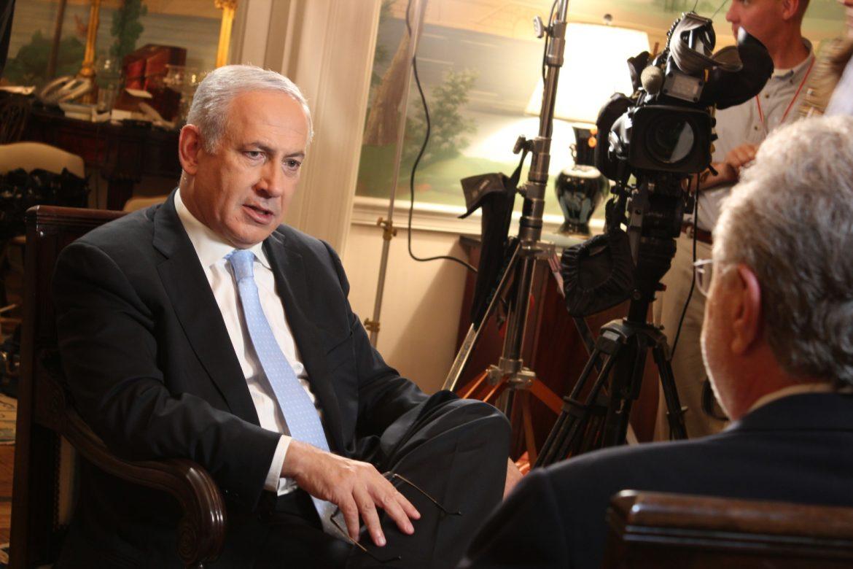 https://www.tikkun.org/wp-content/uploads/2019/04/Netanyahu-1170x780.jpg