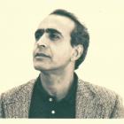 M. Reza Behnam