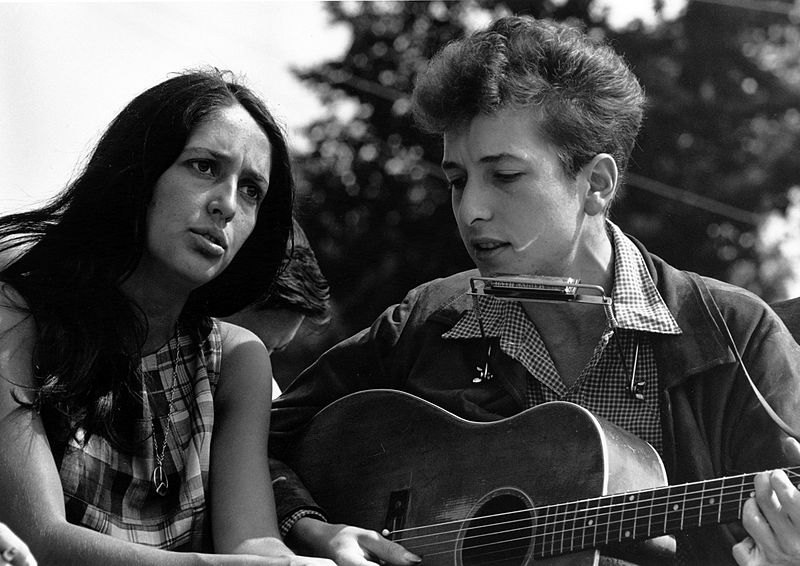 """""""Rolling Thunder Revue: A Bob Dylan Story by Martin Scorsese"""": A Review"""