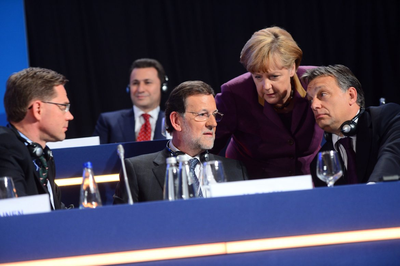 Germany's Politics: The Latest Developments from Victor Grossman