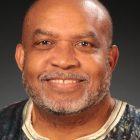 Rev. Dr. Alton B. Pollard III