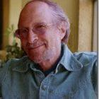 Raymond Barglow