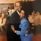 Phillip C. Dixon and Valerie Elverton Dixon