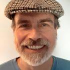 Todd Friedman