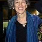 Ruth Wyler Messinger